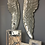 Thumbnail: Large Angel Wings