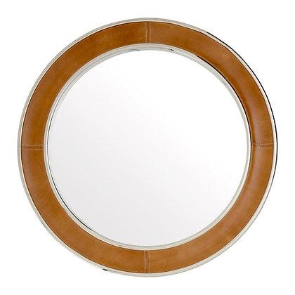 Churchill Wall Mirror