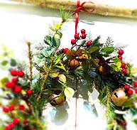 Red Berry Bell Wreath.jpg