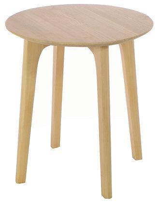 Bergen Side Table