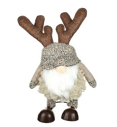 Shaking Reindeer Gonk