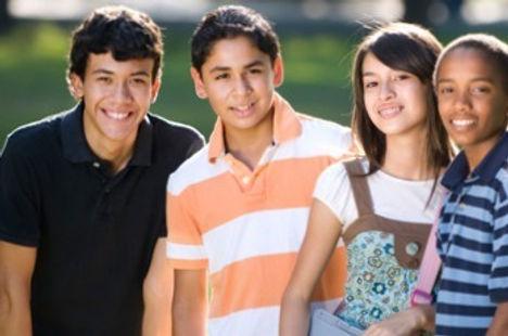 ages_13-15_head_edited_edited.jpg