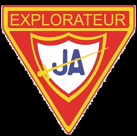 explorateurs vrai logo.png