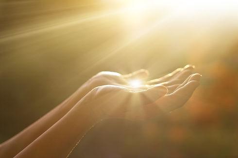 prier.soleil.jpg