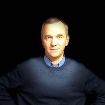 Stéphane MARCEL.jpg