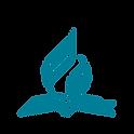 Logo couleurs fed fbl.png