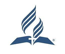 Adventist-Symbol-denim fond blanc_edited
