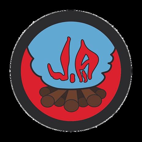 tisons vrai logo.png