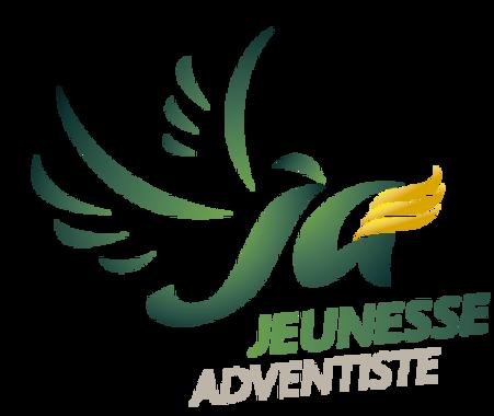 JeunesseAdventiste_colour.png