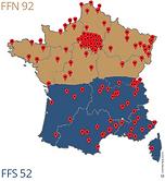 Carte régions et églises.png