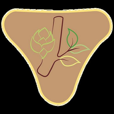 Bourgeons vrai logo.png