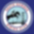 SHRC Logo.png