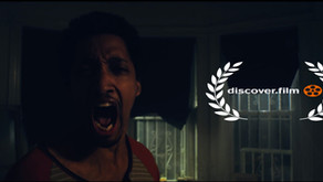 My Sun. My Moon   Official Selection