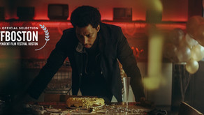 Happy Birthday to Me   Official Selection IFF Boston