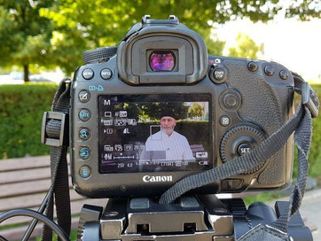 Заместитель Муфтия ЧР Арби Хабзиев рассказал об отношениях к соседям в Исламе