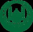 лого ДУМ НОВЫЙ 14 06 2019.PNG