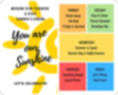 Sunshine Teacher Week Schedule 2019.jpg