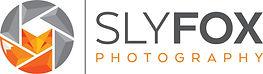 SlyFoxPhotography_fullLOGO.jpg