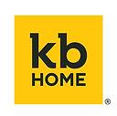 KB-Home ®-500x500.jpg