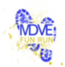 funrunLogoWithWords2018-19.png