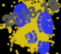 funrunLogo2018-19_greyLetters.png