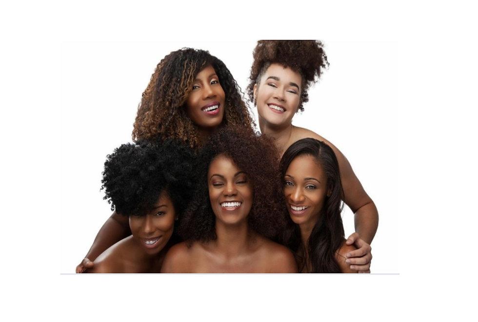 group of women for BOHCC homepage.jpg
