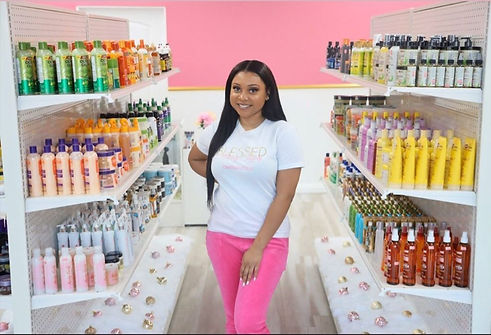 Black owned beauty supply store.jpg