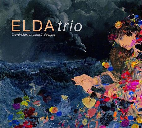 ELDA trio cover photo with text.jpg