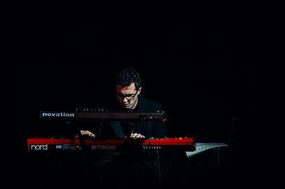 Matt Robinson Pic 1.jpg