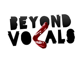 Beyond%2520Vocals%2520LOGO_edited_edited
