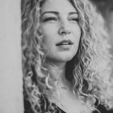 Emilia Martensson 5.jpg