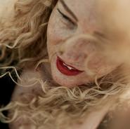 Emilia Martensson 1.jpg