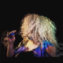 hair mic.JPG