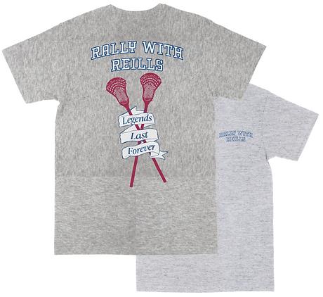 RwR T-Shirts.png