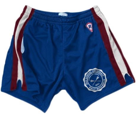 RwR Shorts.png