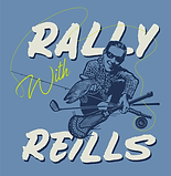 RallyWithReills-01.png