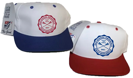 RwR Hats.png