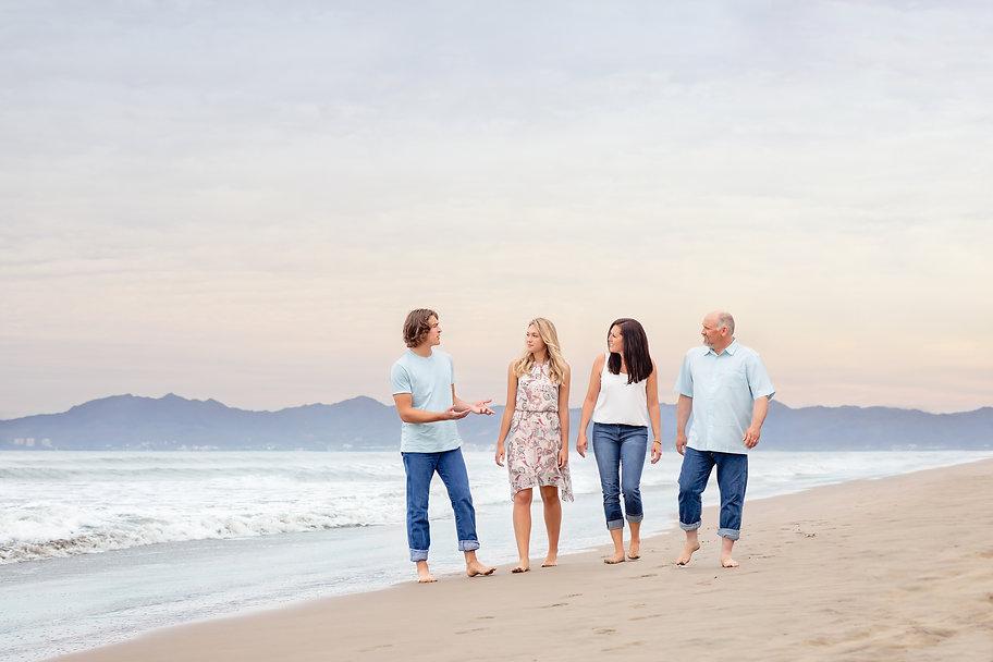 Beach Family S30 CB25.jpg