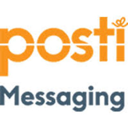 Postimessaging Logo3