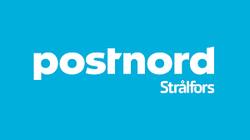 PostNordStrålfors_logo