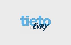 TietoEvry logo