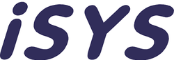 isys logo