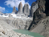 expedicao trekking patagonia