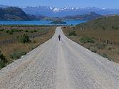 pacote turismo expedicao trekking bike carretera austral patagonia