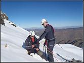 duvidas cursos montanhismo expedicao gelo alta montanha