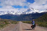 expedicao bike ciclo turismo patagonia carretera austral