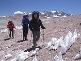 curso expedicao alta montanha pacote turismo