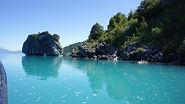pacote turismo carretera austral patagonia