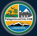 Patagonicus Chile
