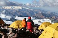 perguntas duvidas expedicoes montanhismo trekking bike